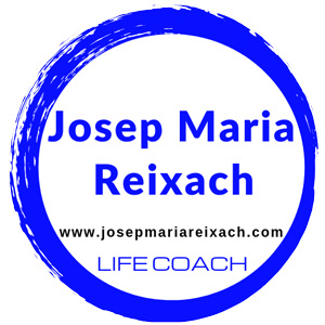 Josep-Maria-Reixach-LIFE-COACH