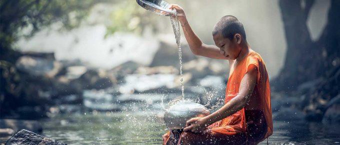 ciencia-espiritualidad